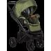 Коляска Baby Merc La Mosca 2 в 1 Limited