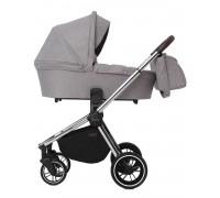 Детская коляска CARRELLO Epica 3 в 1