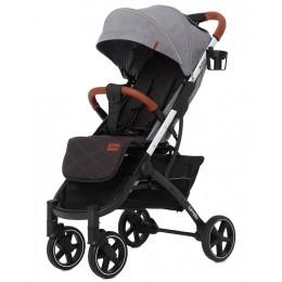 Детская коляска CARRELLO Astra