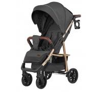 Детская коляска CARRELLO Echo
