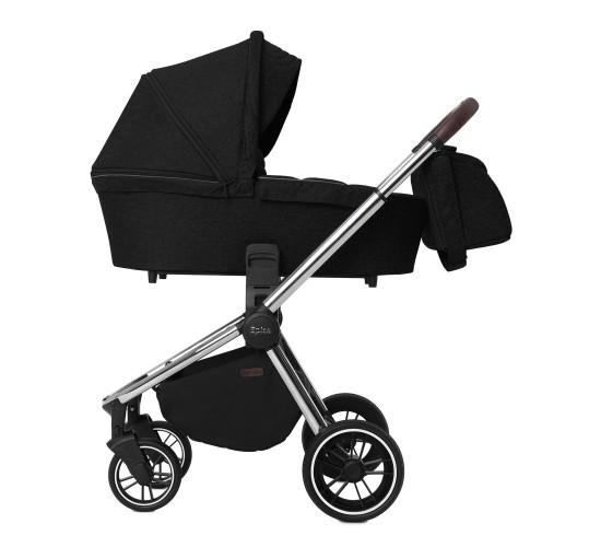 Детская коляска CARRELLO Epica 2 в 1
