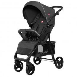 Детская коляска Carrello Quattro