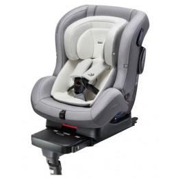 Автокресло DAIICHI First 7™ (ISOFIX 0-25 кг)