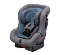 Автокресло Daiichi First™ 7 Plus (0-25 кг)