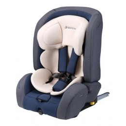Автокресло Daiichi™ D-Guard Toddler isofix (9-36 кг)