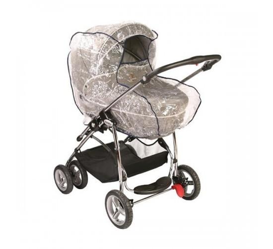Дождевик для коляски-люльки, ПВХ GRACO