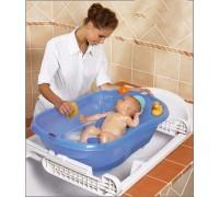 Кронштейн  для ванночки «Лагуна»