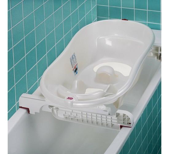 Кронштейн для ванночки OK Baby