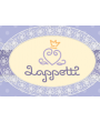 Полотенца Lappetti