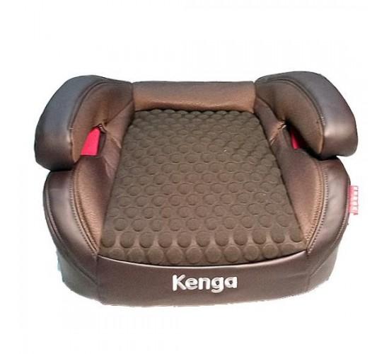 Бустер Kenga BH311 Isofix