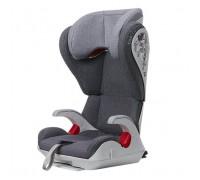 Ducle Xena Junior Isofix – автокресло от 3 до 12 лет 9-36 кг