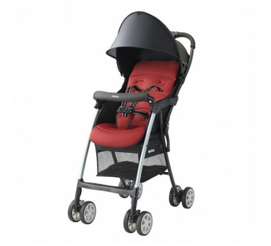 Детская коляска Aprica Magical Air Plus