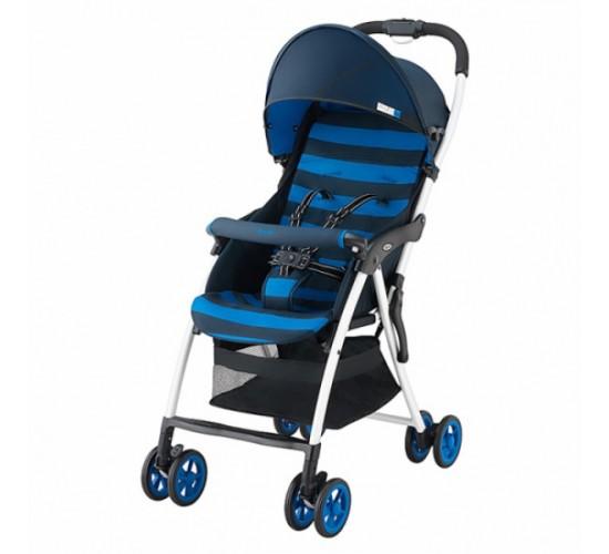 Детская коляска Aprica Magical Air