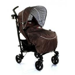 Детская коляска Avanti Magnifico