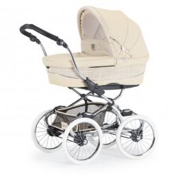Детская коляска Bebecar Stylo Class