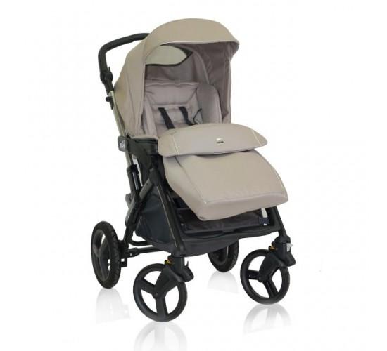 Детская коляска CAM Dinamico 4s
