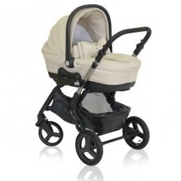 Детская коляска CAM Dinamico Elite UP 3 в 1