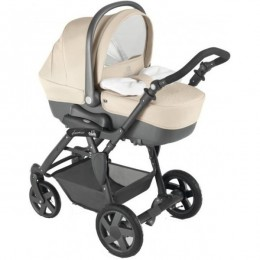 Детская коляска CAM Dinamico Special 3 в 1