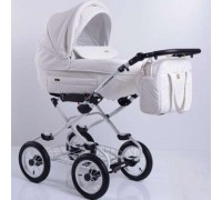 Детская коляска Wiejar Martina Ecco 2 в 1