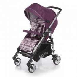 Детская коляска Baby Care GT4 plus