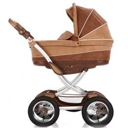 Детская коляска Geoby BABY 05 (C706)