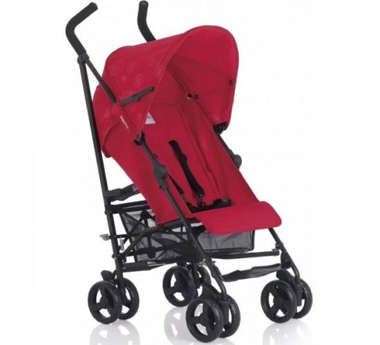 Детская коляска Inglesina Swift с бампером