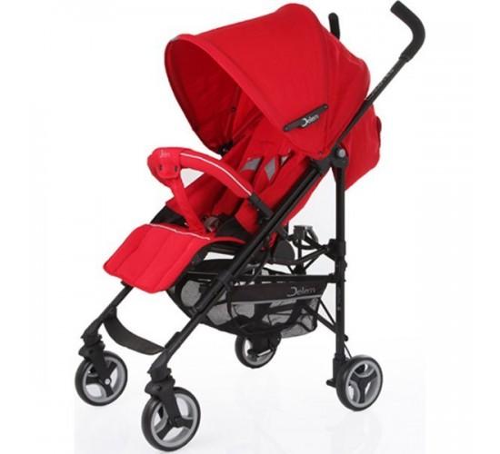 Детская коляска-трость Jetem Concept