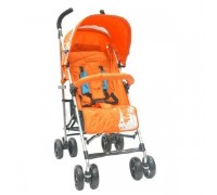 Детская коляска Jetem Paris