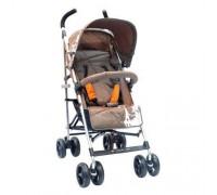 Детская коляска-трость Jetem Paris