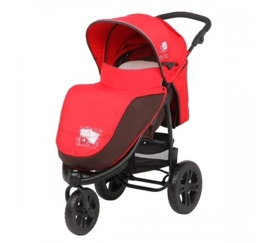 Детская коляска Mobility One Express P5870