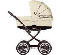 Детская коляска Noordi Arctic Classic 2 в 1