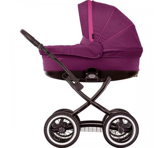 Детская коляска Noordi Sun Classic 3 в 1