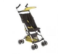 Детская коляска Pali Fly