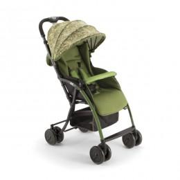 Детская коляска Pali Tre.9