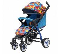 Детская коляска Rant Cosmic Alu