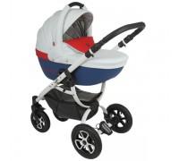 Детская коляска Tutek Grander Play ECO 2 в 1