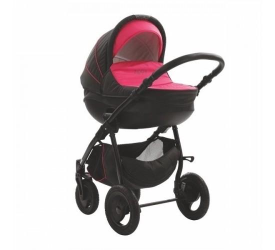 Детская коляска Tutis Zippy Sport Plus 3 в 1