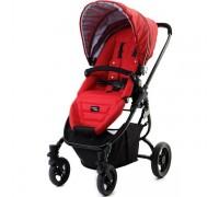 Детская коляска Valco Baby Snap 4 Ultra