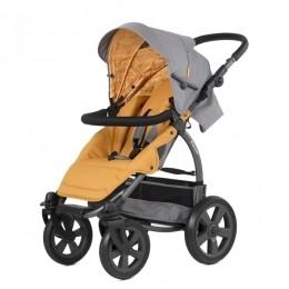Детская коляска X-Lander XA