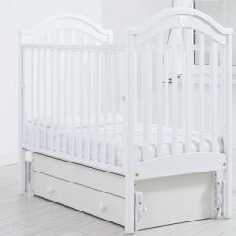 Детская кроватка Гандылян Софи универсальный маятник