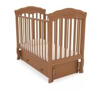 Детская кроватка Гандылян Шарлотта Маятник