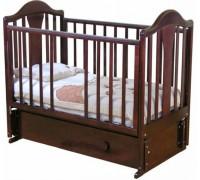 Детская кроватка Можга Карина С-555