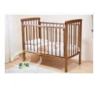 Детская кроватка Можга Машенька С-237