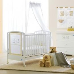 Детская кроватка Pali Maison Bebe