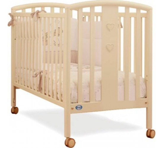 Детская кроватка Pali Mia