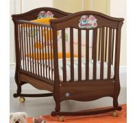 Детская кроватка Pali Nemo