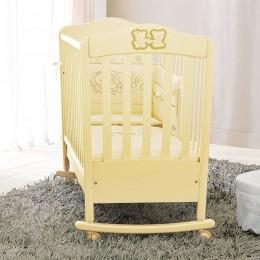 Детская кроватка Pali Prestige Marilyn