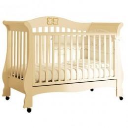Детская кроватка Pali Prestige Tiffany