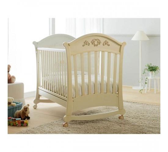 Детская кроватка Pali ROSE