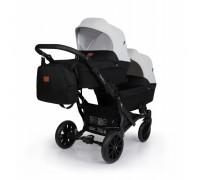 Детская коляска Kunert Booster Light 2 в 1